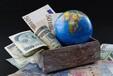 天汇金融TOSKY---STP直通,可刷可盈