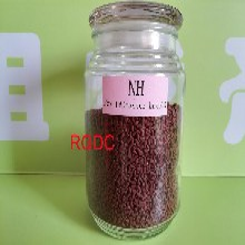 尼龙阻燃母粒无卤阻燃剂红磷母粒FRP