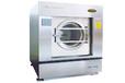 百强工业洗衣机在张家口哪里可以买到-洗衣房设备
