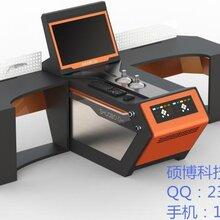 焊接模拟机