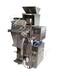长治科胜320型自动称重包装机丨钉子自动包装机
