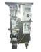 长治科胜液体自动包装机鲜牛奶包装机