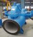 GS型高效节能泵
