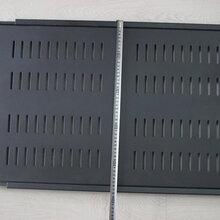 伸缩托盘APC机柜托盘戴耳机柜托盘科创机柜托盘可定做尺寸可定