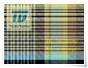 純大化坯布T100T10021x21108x5863