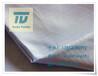CVC大化纖坯布31紗卡C55T45120x6063坯布