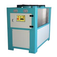 冷水机哪个牌子好枫明质量更可靠供应冷水机5P风冷冷水机枫明冷水机冷冻机