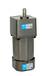 威邦机电6IK180RGUCF调速电机,220V含调速器