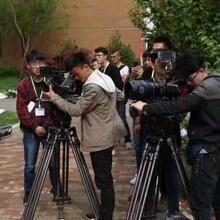 凯里网络电影制作微电影拍摄凯里专业影视制作公司图片