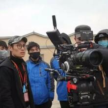 宣传片拍摄脚本模板ppt兖州微信短视频制作新乡宣传片制作流程图片