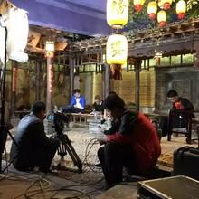 洮南党建微电影微电影拍摄制作洮南专业电影拍摄团队图片
