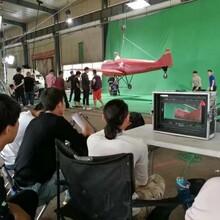 自贡幼儿园微电影微电影拍摄制作自贡专业电影拍摄团队图片