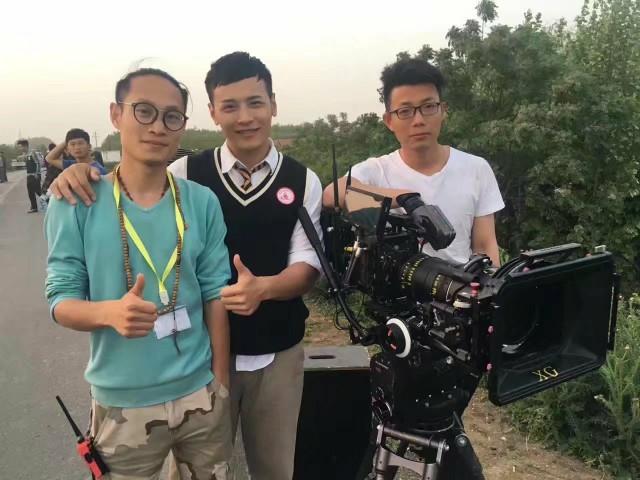 汶上品牌微电影品牌微电影汶上专业电影拍摄团队