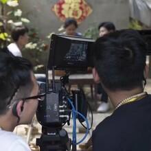 洮南党建微电影微电影制作洮南专业电影剧组团队图片