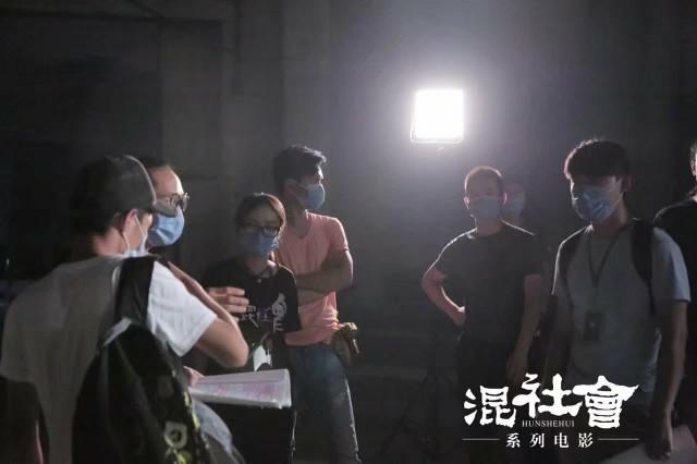 兴义微商产品短视频模特展示拍摄制作