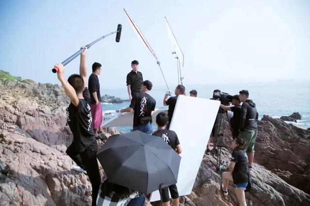 宣传片拍摄计划宣传片制作公司开原三维动画制作