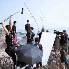 台前品牌微电影影片拍摄传媒公司图片