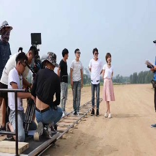 宣传片拍摄价格表夏邑品牌宣传片拍摄制作新乡房地产宣传片制作流程图片2