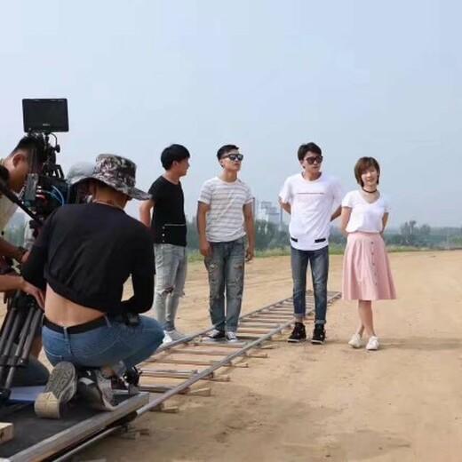 晋州电商产品短视频鞋子箱包功能展示拍摄制作