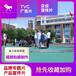 福州后期宣传片网络电影拍摄