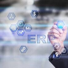 跨境电商店群模式亚马逊无货源模式ERP系统定制图片