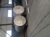 公司低價出售一批10-60立方全新不銹鋼儲存罐