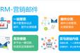 跨境电商亚马逊ERP系统,代理加盟贴牌定制,独立部署