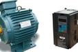 中国浙江和创科技质量保证HTCYF150B2-6系列永磁同步节能电机