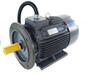 诸暨和创空压机配套永磁同步电机7.5kw