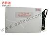 达特迪DTD-818手机信号屏蔽器考场手机信号屏蔽器无线信号屏蔽器