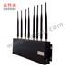 河南郑州手机信号屏蔽器厂家考场信号屏蔽器批发监狱手机信号屏蔽器