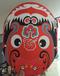廠家直銷定制裝飾面具