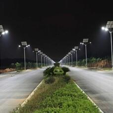太阳能路灯,太阳能路灯新农村,太阳能路灯价格,太阳能路灯价格表