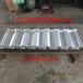 钢质金属瓦模具彩石金属瓦模具价格品质保证大品牌
