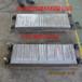彩石金属瓦模具瓦型专业定制各种彩石金属瓦瓦型模具