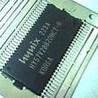 IC激光打标机