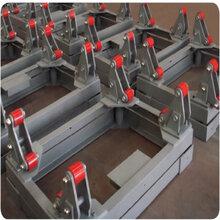 新疆电子钢瓶秤2.5吨农药制造行业称重