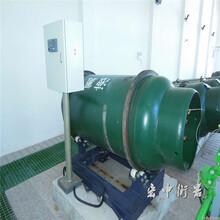 云南电子钢瓶秤交直流两用仪表生产商