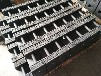 自贡汽车公司配重砝码铸铁砝码/锁形砝码/配重块