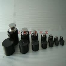 宁夏无磁不锈钢砝码F1等级仪器校准砝码100g图片