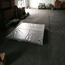 湖北武汉3T电子磅秤多少钱一台图片