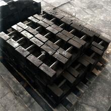 海南铸铁砝码哪家专业多少钱一吨图片