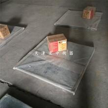 北京地上衡1.5乘以1.5米仓库称重小地磅图片