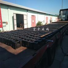 河南装载机配重砝码二十五公斤多少钱一个图片