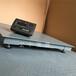 安徽马鞍山SCS型1.5x1.5/3吨电子地磅价格5吨小地磅报价