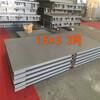 广东东莞1.5x2.0米/3吨数字式地上衡多少钱