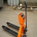 青海黄南1吨叉车厂价出售3吨叉车磅带称重现货