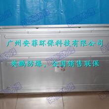 天津风管防爆空调机1匹