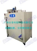 防爆恒温干燥箱-040GX
