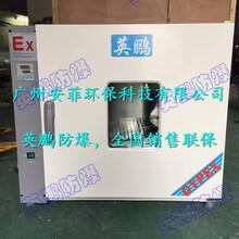 天津防爆恒温干燥箱-070GX